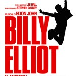 locandina Billy Elliot