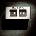 Copertina 14_The Fence