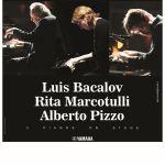 locandina 3 pianisti Rita - yamaha_b