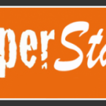 logo-super_stage