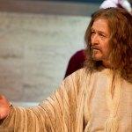 FOTO-GIANMARCO-CHIEREGATO-JESUS-TED-NEELEY-DSC_1211a_rid