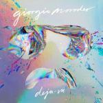 Giorgio-Moroder-Deja-Vu-Dlx-news