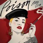 Rita-Ora-Poison-news