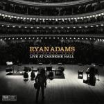 Ryan-Adams-Ten-Songs-Carnegie-Hall-news