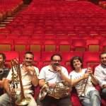 Quintetto_Ottoni_S Cecilia
