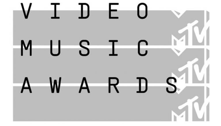 mtv-VMAs-2015
