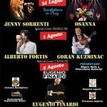 rassegna-autore-amore-locandina-2015