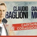 gianni-morandi-claudio-baglioni-capitani