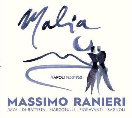 Massimo-Ranieri-Malia-news