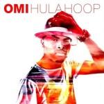Omi-Hula-Hoop-news