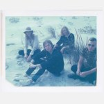Cage-The-Elephant-portrait-news
