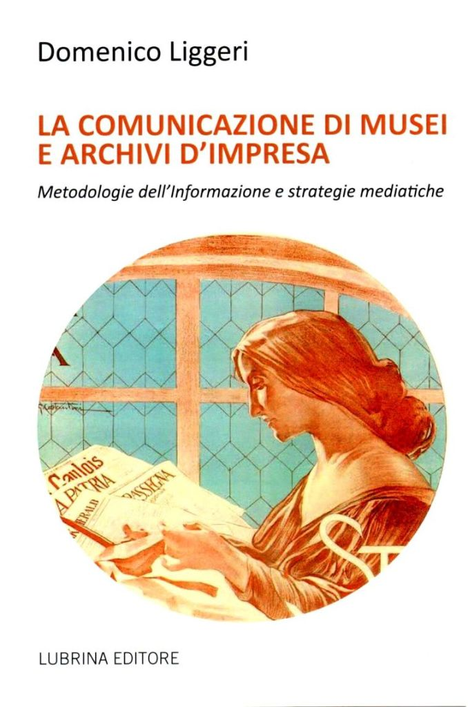 Copertina libro_DOMENICO LIGGERI_b