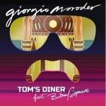Giorgio-Moroder-ft-Britney-Spears-Toms-Diner-news