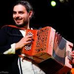Giuliano-Gabriele-2