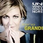 Irene-Grandi-Un-Vento-Senza-Nome-news