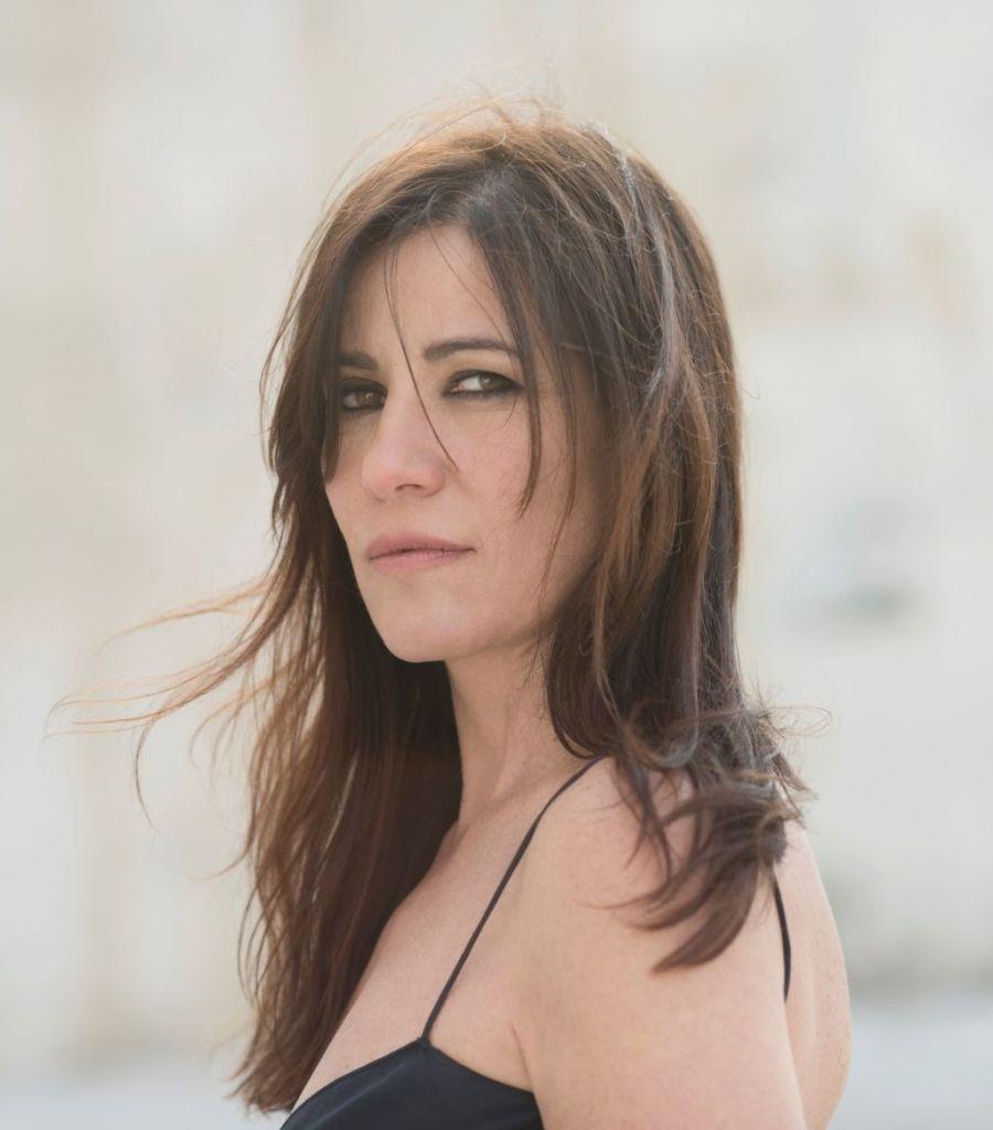 Paola Turci_foto di Ilaria Magliocchetti Lombi_b