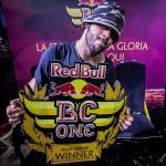 RBBCONE_Finale Nazionale_bboy Daga_foto di Mauro Puccini_MP_2519