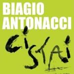 Biagio-Antonacci-Ci-Stai-news