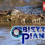 RAI2-OBIETTIVO-PIANETA