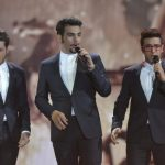 ilvolo_AP58696-ph-credits-andres-putting-ebu-