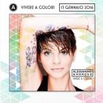 Amoroso-Vivere-A-Colori-news