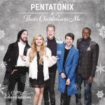 PTX-Thats-Xmas-To-Me-Dlx-Ed-news