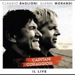 Baglioni-Morandi-Capitani-Coraggiosi-album-news