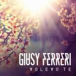 Giusy-Volevo-Te-news