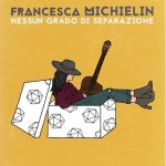 Francesca-Michielin-NGDS-news