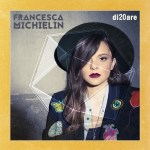 Francesca-Michielin-di20are-news