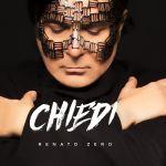 Cover Chiedi - Renato Zero_b