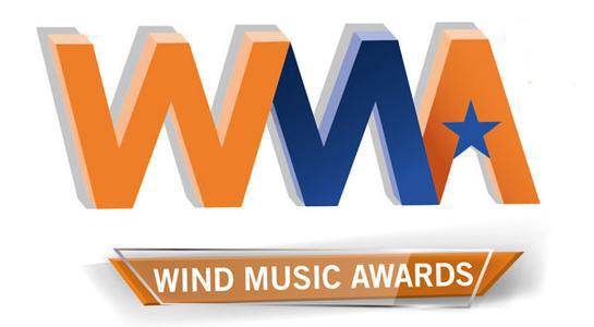 33823322_wind-music-awards-2016-in-diretta-su-rai1-il-7-giugno-dall-arena-di-verona-16
