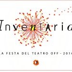 Inventaria Logo