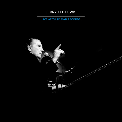 Jerry_Lee_Lewis