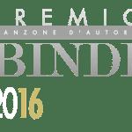 banner_premio_bindi