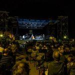 UnoJazz Sanremo_foto di Roberto Cifarelli_m
