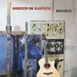 Robeto-de-Bastiani