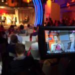 pippo-baudo-conferenza-stampa-allinfo