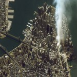 15623863_Satellite - manhattan