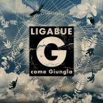 Cover singolo G COME GIUNGLA_b