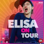 Elisa_locandina tour
