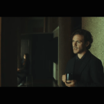 jack-savoretti-screenshot-1