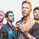Coldplay-Milano