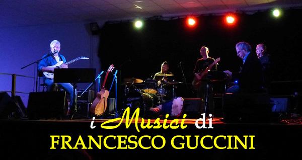 i-musici-francesco-guccini