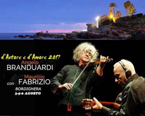 branduardi-bordighera-2017