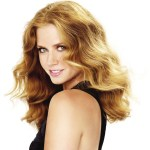 Amy Adams headshot