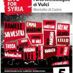 manif. def live4Syria (2)