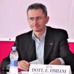 Enzo-Fimiani