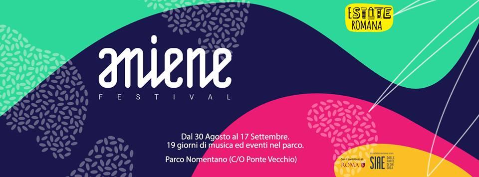 logo fb-aniene-festival