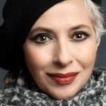 Mamma a carico Spettacolo Teatro Linguaggicreativi Milano (2)